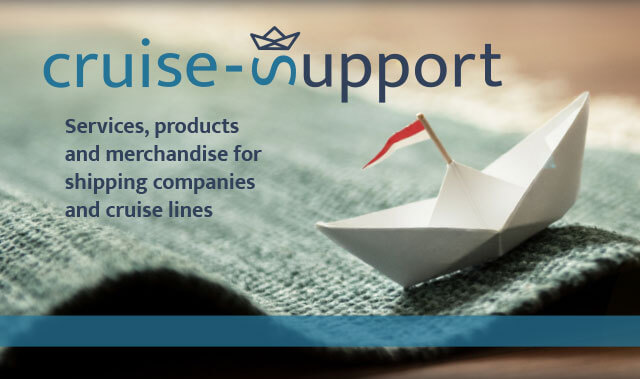 Cruise-Support Mobile EN Banner